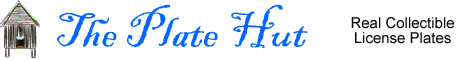 The Plate Hut Banner 1